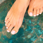 Ingrown Toe Nail and Fungal Nail