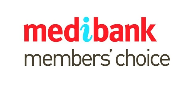 medibank private preferred provider